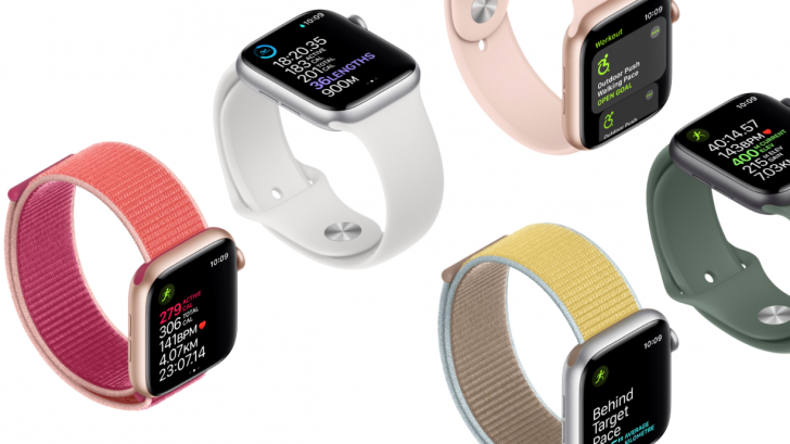 Apple Watch Series 5 Tips and Tricks